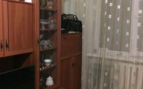 1-комнатная квартира, 13.5 м², 5/5 этаж, Жубанова 13-137 — Саина за 5.5 млн 〒 в Алматы, Ауэзовский р-н