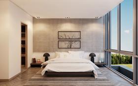 1-комнатная квартира, 45 м², 2/4 этаж, JVC Jumeirah Village Circle за 50 млн 〒 в Дубае