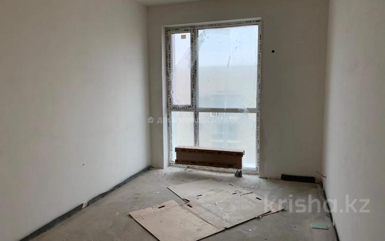 2-комнатная квартира, 73 м², 7/8 этаж, Сарайшык 2 — Кунаева за 33.5 млн 〒 в Нур-Султане (Астана), Есиль р-н