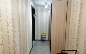 3-комнатная квартира, 78 м², 1/5 этаж, проспект Абая за 25 млн 〒 в Уральске