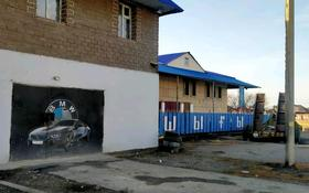 Автокомплекс Сауна Баня за 129 млн 〒 в Талдыкоргане