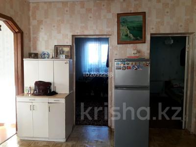 4-комнатный дом, 70 м², 7 сот., мкр Каменское плато, Алмалыкская 33 за 40 млн 〒 в Алматы, Медеуский р-н