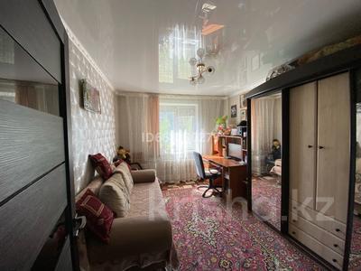 2-комнатная квартира, 54 м², 1/9 этаж, Валиханова за 19 млн 〒 в Петропавловске