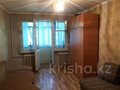 2-комнатная квартира, 43 м², 4/4 этаж, мкр №5, 5 мкр — Отеген батыра за 14.1 млн 〒 в Алматы, Ауэзовский р-н — фото 8