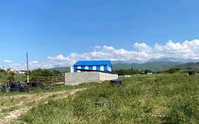 сельхоз объект за 17 млн 〒 в Каскелене