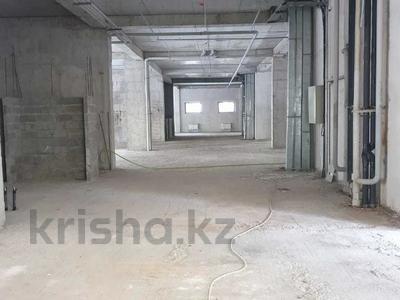 Магазин площадью 253 м², проспект Гагарина 200 за 275 млн 〒 в Алматы, Бостандыкский р-н