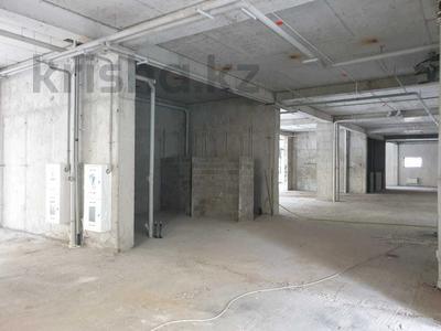Магазин площадью 253 м², проспект Гагарина 200 за 275 млн 〒 в Алматы, Бостандыкский р-н — фото 11