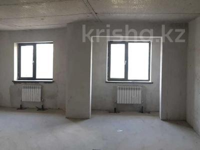 Магазин площадью 253 м², проспект Гагарина 200 за 275 млн 〒 в Алматы, Бостандыкский р-н — фото 12