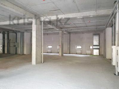 Магазин площадью 253 м², проспект Гагарина 200 за 275 млн 〒 в Алматы, Бостандыкский р-н — фото 13