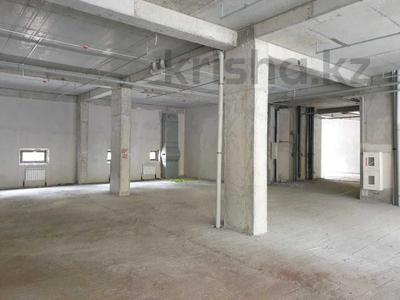 Магазин площадью 253 м², проспект Гагарина 200 за 275 млн 〒 в Алматы, Бостандыкский р-н — фото 14