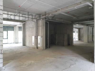 Магазин площадью 253 м², проспект Гагарина 200 за 275 млн 〒 в Алматы, Бостандыкский р-н — фото 3