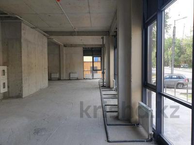Магазин площадью 253 м², проспект Гагарина 200 за 275 млн 〒 в Алматы, Бостандыкский р-н — фото 5