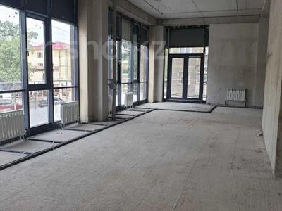 Магазин площадью 253 м², проспект Гагарина 200 за 275 млн 〒 в Алматы, Бостандыкский р-н — фото 6