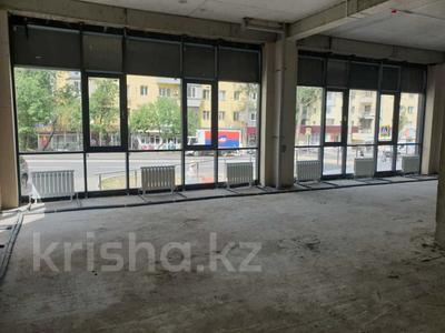 Магазин площадью 253 м², проспект Гагарина 200 за 275 млн 〒 в Алматы, Бостандыкский р-н — фото 7