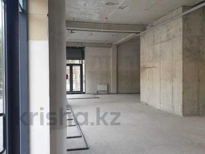 Магазин площадью 253 м², проспект Гагарина 200 за 275 млн 〒 в Алматы, Бостандыкский р-н — фото 9