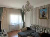 5-комнатный дом, 172 м², 6 сот., Шахмета Кусаинова 114 за 85 млн 〒 в Кокшетау