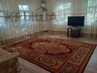4-комнатный дом, 105 м², 6 сот., Кызылжар 8а за 23 млн 〒 в Нур-Султане (Астане), р-н Байконур