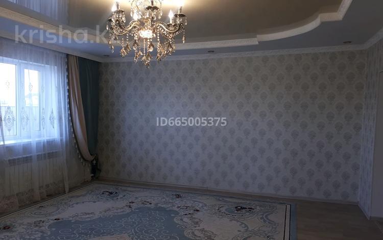 2-комнатный дом, 100 м², 10 сот., Томарлы 16 — 3 за 15 млн 〒