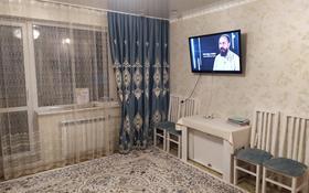 4-комнатная квартира, 78 м², 9/10 этаж, Мкр. Юго-восток за 22.3 млн 〒 в Караганде, Казыбек би р-н