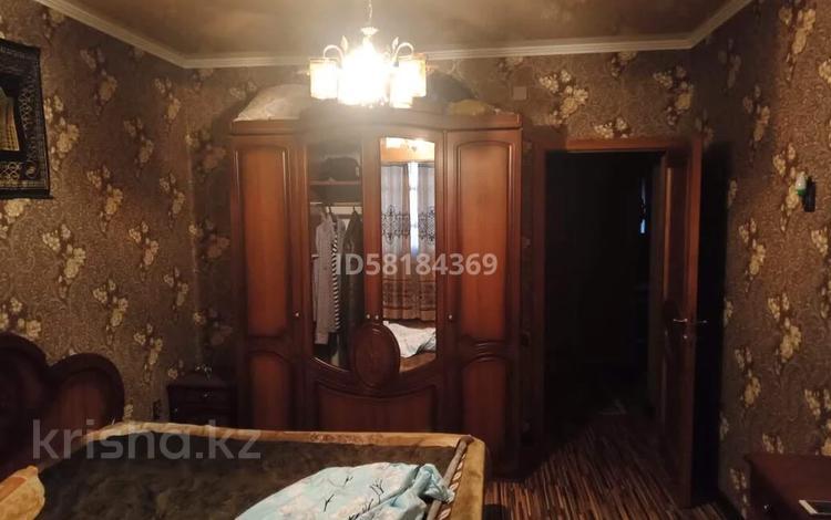 3-комнатная квартира, 61.6 м², 1/5 этаж, Север 33 за 25 млн 〒 в Шымкенте, Енбекшинский р-н