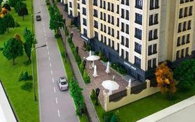Магазин площадью 120 м², Мкр Ак Шагала за 45.6 млн 〒 в Атырау