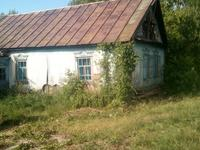 1-комнатный дом, 25 м², 15 сот., Красноармейская 64 за 3 млн 〒 в