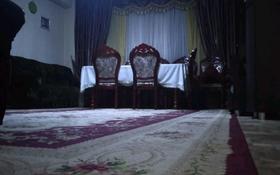 2-комнатная квартира, 80 м², 5/9 этаж помесячно, Алтын аул 8/1 за 150 000 〒 в Каскелене