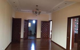 5-комнатный дом помесячно, 360 м², 8 сот., мкр Алатау 6 за 800 000 〒 в Алматы, Бостандыкский р-н