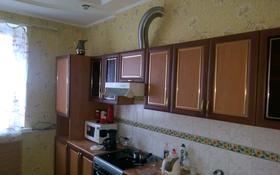 3-комнатная квартира, 93 м², 2/2 этаж помесячно, Смаилова 7 — Гагарина за 95 000 〒 в Жезказгане