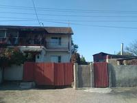 4-комнатный дом, 155 м², 6 сот.