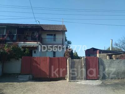 4-комнатный дом, 155 м², 6 сот., Спутник 72 за 17 млн 〒 в Капчагае