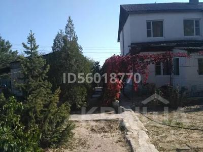 4-комнатный дом, 155 м², 6 сот., Спутник 72 за 17 млн 〒 в Капчагае — фото 2