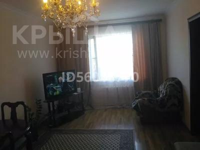 4-комнатный дом, 155 м², 6 сот., Спутник 72 за 17 млн 〒 в Капчагае — фото 3