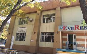 Здание, площадью 360 м², Джангильдина 10/1 за 120 млн 〒 в Шымкенте, Аль-Фарабийский р-н