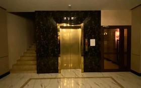 2-комнатная квартира, 47 м², 9/10 этаж, Каиыма Мухамедханова 27 — Мукамедкалиева за 22.3 млн 〒 в Нур-Султане (Астана), Есиль р-н