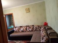 3-комнатная квартира, 63 м², 5/5 этаж посуточно