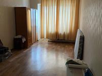 2 комнаты, 200 м²