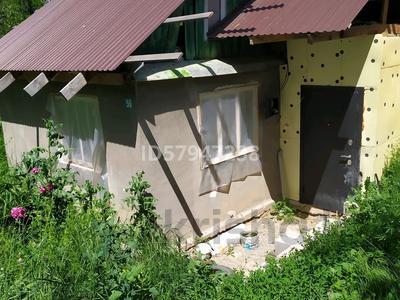 Дача с участком в 7 сот., Восточная 56 — Клубничная за 4.2 млн 〒 в Кемертогане
