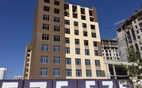 3-комнатная квартира, 94.45 м², 5/20 этаж, Улы дала — Кабанбай батыра за ~ 26 млн 〒 в Нур-Султане (Астана), Есиль р-н
