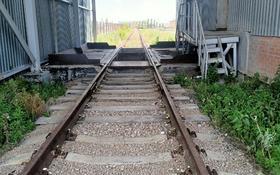 Склад бытовой 9.761 га, Коктал 39 за 600 〒 в Нур-Султане (Астана), Сарыарка р-н