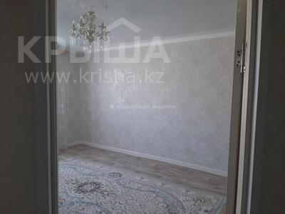 2-комнатная квартира, 65 м², 2/7 этаж, 34-й мкр за 15.7 млн 〒 в Актау, 34-й мкр
