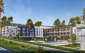 2-комнатная квартира, 65.9 м², 1/3 этаж, мкр Ерменсай 9 за 32 млн 〒 в Алматы, Бостандыкский р-н