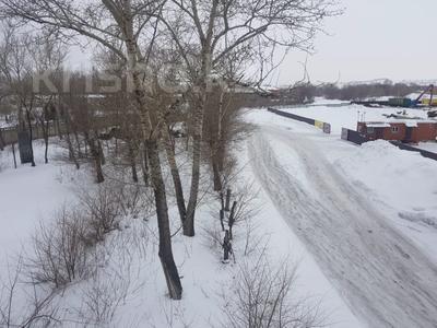 Здание, площадью 1551 м², Путевая за 27 млн 〒 в Усть-Каменогорске