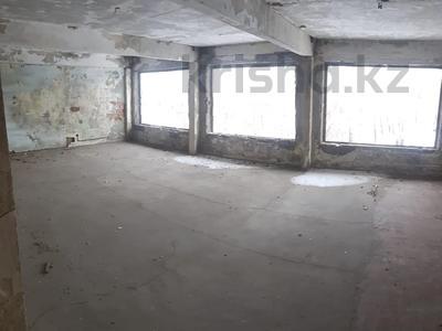 Здание, площадью 1551 м², Путевая за 27 млн 〒 в Усть-Каменогорске — фото 11