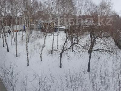 Здание, площадью 1551 м², Путевая за 27 млн 〒 в Усть-Каменогорске — фото 12
