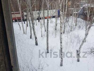 Здание, площадью 1551 м², Путевая за 27 млн 〒 в Усть-Каменогорске — фото 13