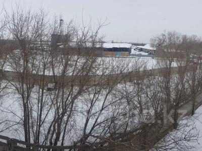 Здание, площадью 1551 м², Путевая за 27 млн 〒 в Усть-Каменогорске — фото 14