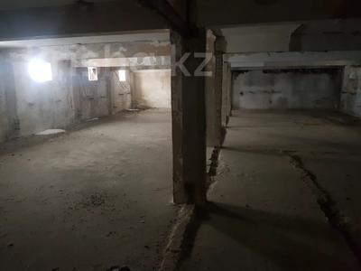 Здание, площадью 1551 м², Путевая за 27 млн 〒 в Усть-Каменогорске — фото 17