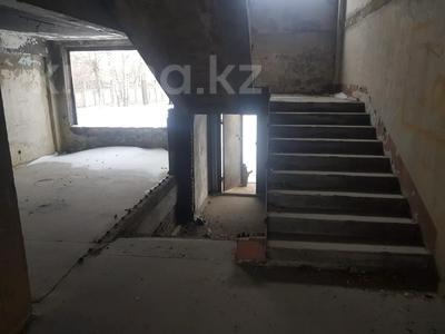 Здание, площадью 1551 м², Путевая за 27 млн 〒 в Усть-Каменогорске — фото 19