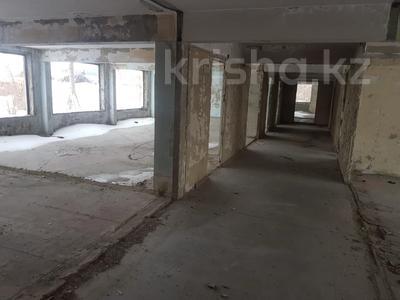 Здание, площадью 1551 м², Путевая за 27 млн 〒 в Усть-Каменогорске — фото 20